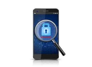 Android'de Kayıtlı Wifi Şifreleri Nasıl Bulunur?