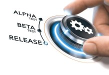 iOS veya Android Beta Yazılımına Nasıl Kaydolunur?