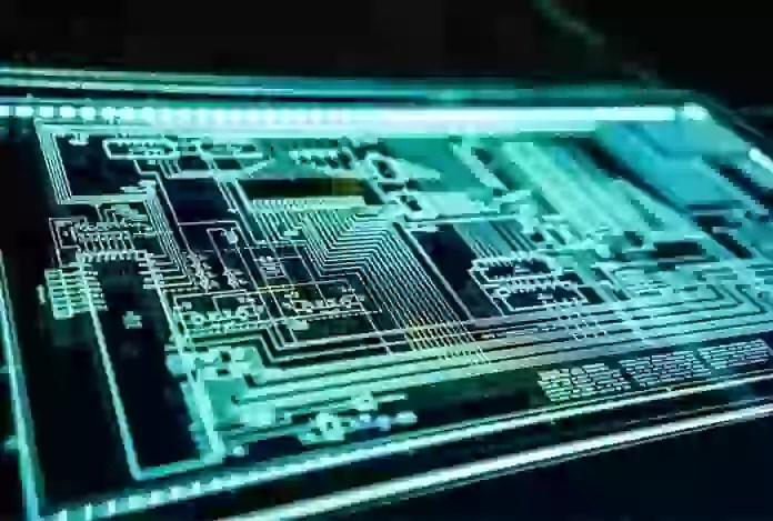 7 En İyi CPU Benchmark Yazılımı