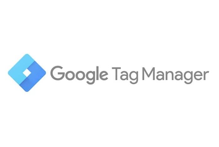 Google Etiket Yöneticisi (Google Tag Manager) Nedir? Web Sitem İçin İhtiyacım Var mı?