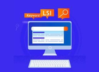 Sıralamanızı Artıracak 11 Ücretsiz LSI Araçları | LSI Anahtar Kelime Üretici Listesi