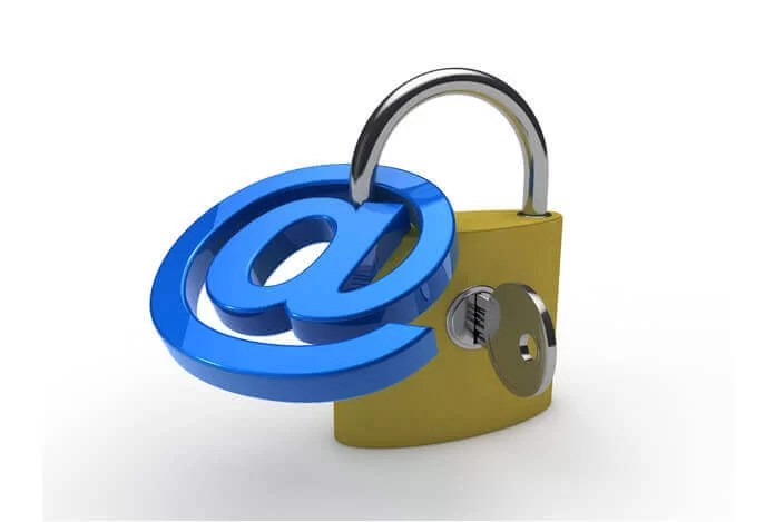 Gmail'de E-posta Nasıl Şifrelenir