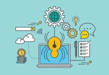 WordPress Sitenin Güvenliği için ipuçları