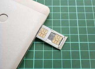 """Xiaomi'de """"SIM kartınız aktif değil"""" sorunu nasıl çözülür?"""
