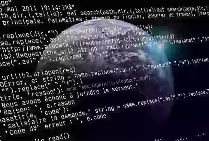 Ubuntu Linux'ta .zip Dosyaları Nasıl Oluşturulur?