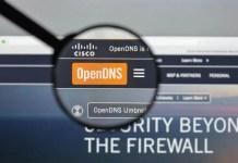 Mobil Verilerde Android DNS Nasıl Değiştirilir?