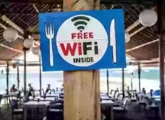 5 En İyi WiFi Şifre Çözücü Araçları   Ücretsiz indirin