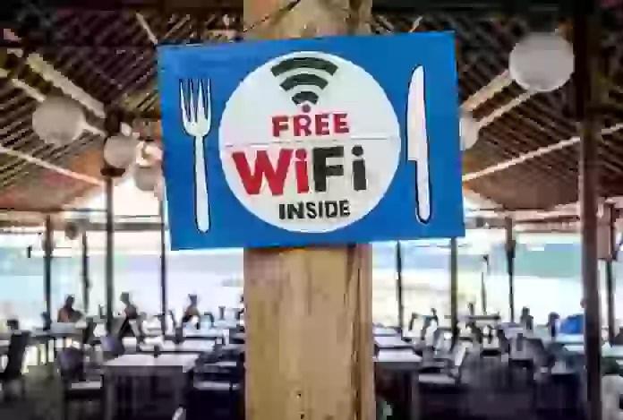 5 En İyi WiFi Şifre Çözücü Araçları | Ücretsiz indirin