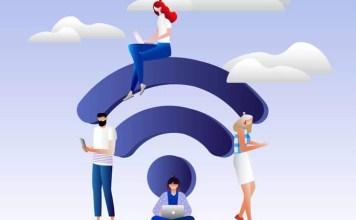 WiFi 6: Bilmeniz Gereken Her Şey [Rehber]