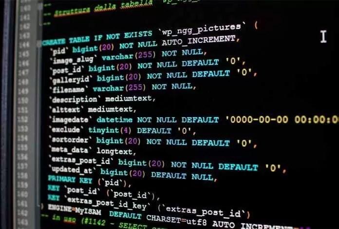 14 Faydalı WordPress SQL sorgusu