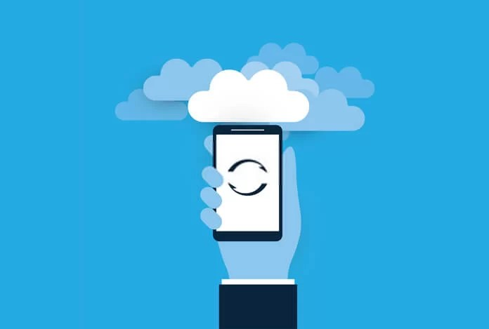 iPhone Kişilerini Gmail ile Senkronize Etmenin 3 Yöntemi