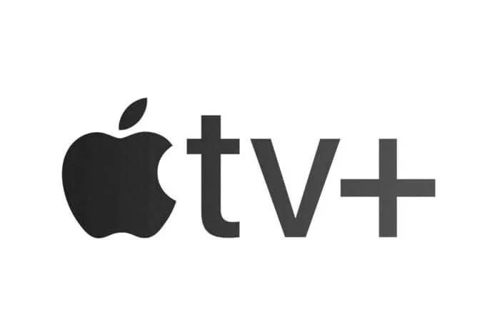 Apple TV Plus Yayında
