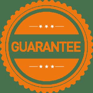 نتيجة بحث الصور عن guarantee