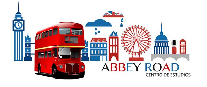 abbey-road-logo