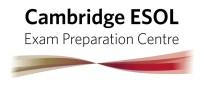 ESOL-cambridge-prep-centre.jpg