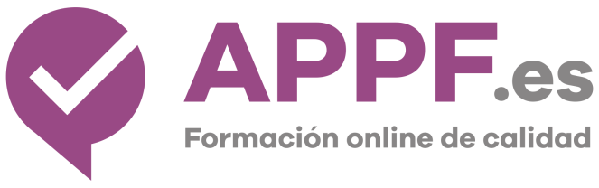 logo-APPF-2016