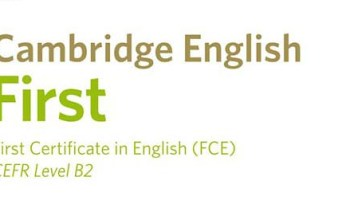 A simple review of the first certificate b2 language learning online how to write a great letter or email for the fce cambridge exam includes free yadclub Image collections