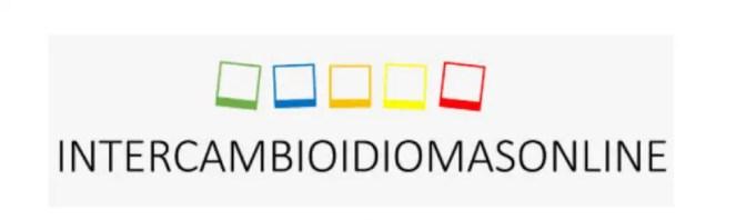 cropped-INTERCAMBIOIDIOMASONLINE-LOGO-4.png