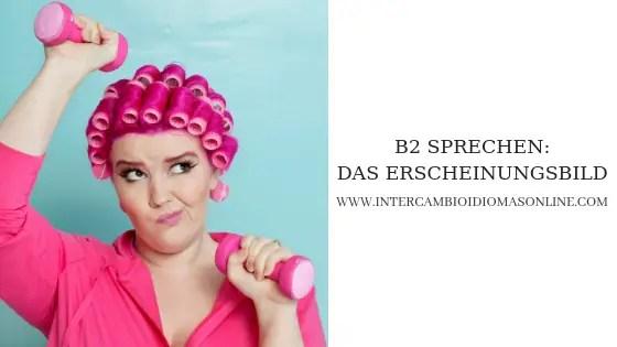 B2 SPRECHEN - DAS ERSCHEINUNGSBILD.png