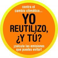 logo-Yo-reutilizo_medium