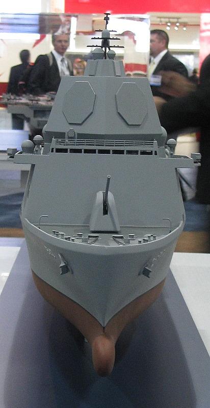 Lpd 17 Year Old Man Harbored His Runaway Juvenile: LPD Based Ballistic Missile Defense Ship – USA
