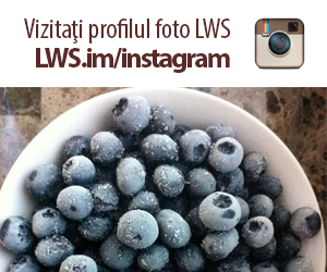 Vizitati profilul Intercer la Instagram - Our LWS Instagram photos