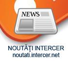 Noutati Intercer - Noutati din lumea crestina si stiri generale