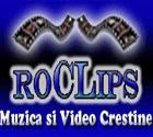 RoClips - Muzica, filme si video crestin