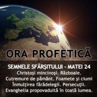 ora-profetica-200x200
