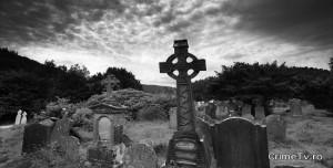 cimitir