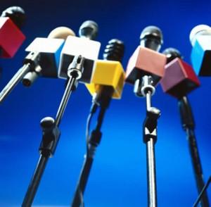 public-relations-internships