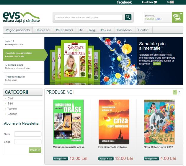 editura-viata-sanatate-home-page-new-630x561