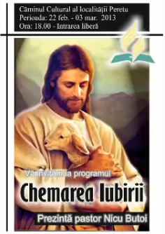 nicu-butoi-chemarea-iubirii-peretu-Feb-22-Mar-03-2013