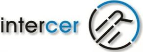 Intercer Canada Project - Resurse Crestine Romanesti Gratuite