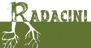 radacini-logo