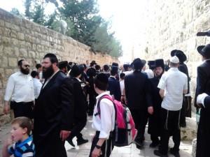 ultima zi de pessa jerusalem 058