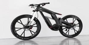 06-audi-e-bike-250512-300x152