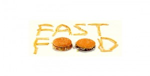 Fast-Food-Lovers-Risky-Exposed-to-Heart-Disease