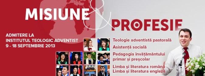 misiune-profesie-Septembrie 2013