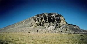 26-black_rock_mountain_hike_01-300x152