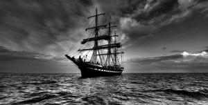 corabie_pe_mare_in_noapte-1280x800