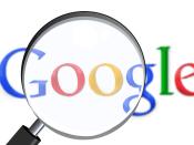 google-76522_640