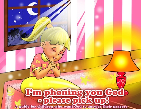Im_phoning_you_God_please_pick_up-2