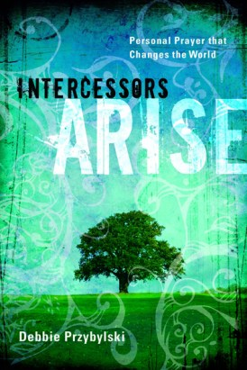 IntercessorsAriseCover2D-1