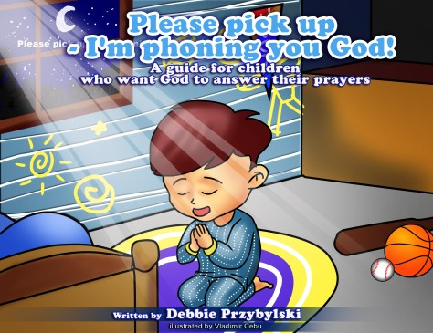 boy_version_book_written_by_debbie
