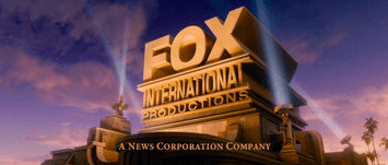 FOX-International 2