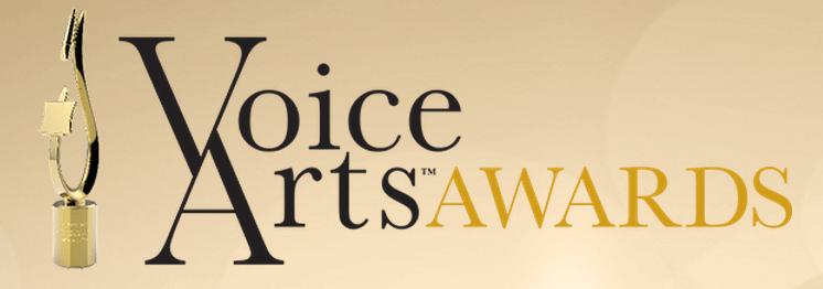 Voice Arts Award for NBC's Tour de France Campaign