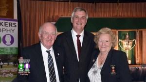 Supporting Junior Golf in Derbyshire