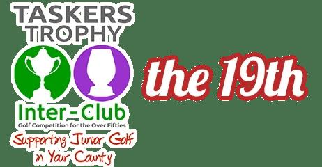 Taskers Trophy Inter-Club