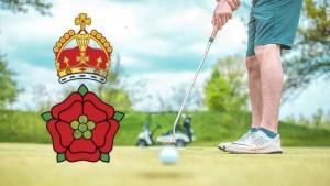 Developing Winning Golfers in Derbyshire